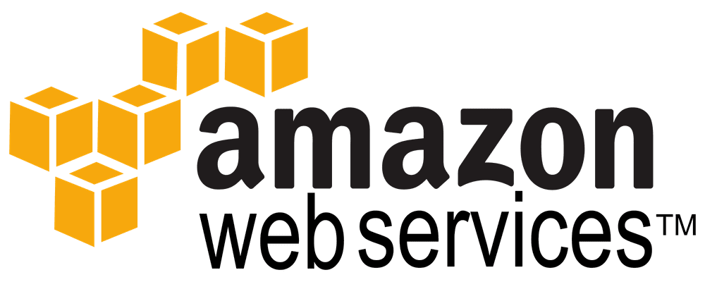 AmazonWebservices_Logo_jmg