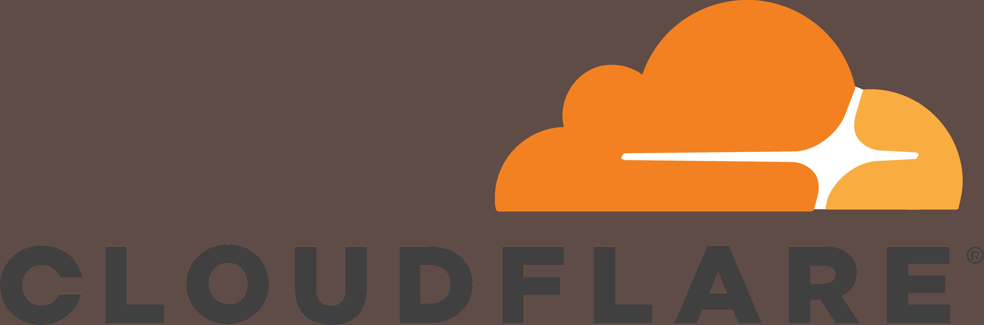 cloudflare-logo-7